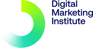 Digital Marketing Institute (DMI) logo