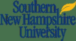 Southern New Hampshire University logo